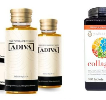 collagen-adiva-va-collagen-youtheory