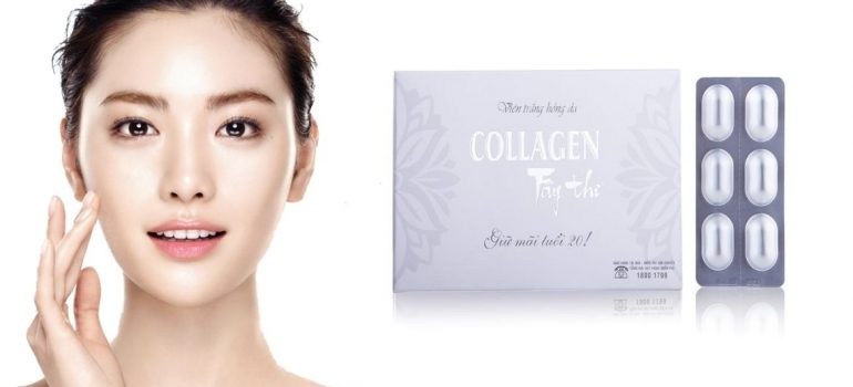 collagen_tay_thi_4